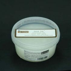 Seal Dit Υλικό για χρήση με πορώδη υλικά 227γρ.