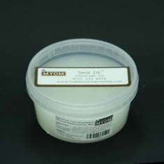 Seal Dit for use with porous materials 8oz. (227gr)