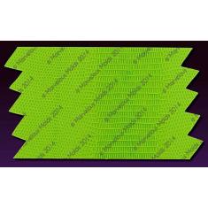 Καλούπι Αποτύπωσης Δέρμα Σαύρας - Lizard Impression Mat