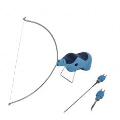 Τριπλό Εργαλείο για διαμόρφωση φελιζόλ, γλυπτική φελιζόλ και κόψιμο στένσιλ