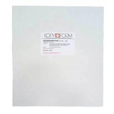 A4 Dekorpaper PLUS Edible Printing Sheets 25pcs