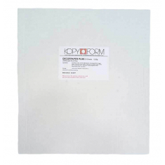 A4 Βρώσιμα Φύλλα Εκτύπωσης Ζαχαρόπαστας Dekorpaper PLUS- 25τεμ