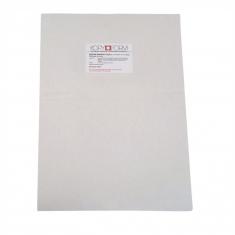 A3 Ματ Βρώσιμα Φύλλα Εκτύπωσης Dekorpaper PLUS, 30τεμ (3 x 10 Pack)