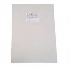 A3 Dekorpaper PLUS Edible Printing Sheets - 30pcs