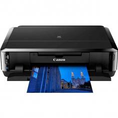 Καθαρισμός/Επιδιόρθωση κεφαλής εκτύπωσης Canon