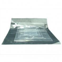 Σακουλάκι για φύλλο Α3 με πιστοποίηση. Διαστάσεις 35εκ. x 50εκ. - Τιμή ανα κιλό