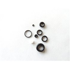 O-rings set for Airbrush AIRB180