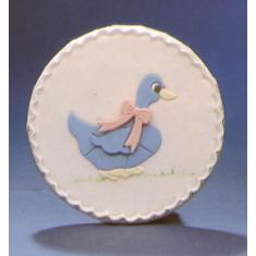 Κουπάτ Πάπια (Duck)
