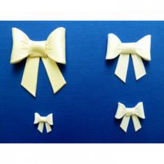 Make A Bow Cutter