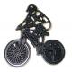 Mountain Bike Cutter