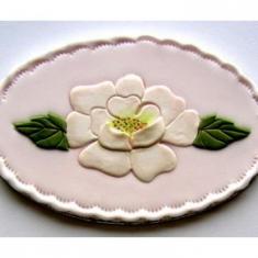 Open Rose Cutter