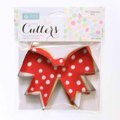 Squires Kitchen Bow Cutter
