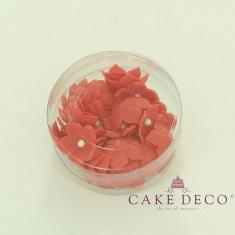 Κόκκινες Πετούνιες (30τεμ.)