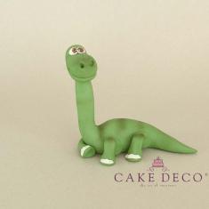 Cake Deco Calosau