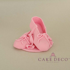 Cake Deco Babypink Pouent
