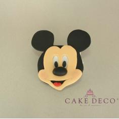 Πλακέτα με Ποντικάκι (εμπνευσμένο από τoν ήρωα της Disney Μίκυ)