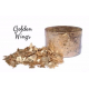Χρυσά φτερά - Βρώσιμες Νιφάδες