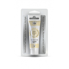 ProGel Κρέμ - (ProGel Cream)