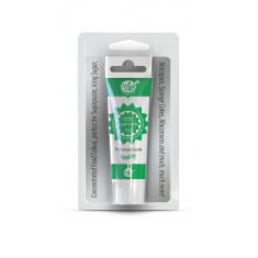 ProGel Πράσινο των Φύλλων - (ProGel Leaf Green)