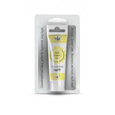 ProGel Κίτρινο Λεμονί - (ProGel Lemon)