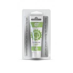 ProGel Πράσινο Λάιμ - (ProGel Lime Green)