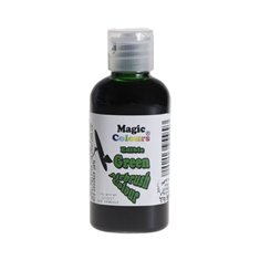 Airbrush Color by Magic Colours - Green 55ml