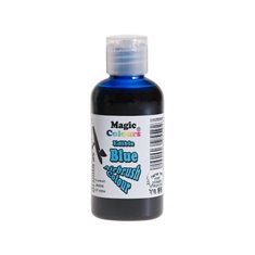 Airbrush Color by Magic Colours - Blue 55ml