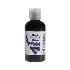 Airbrush Color by Magic Colours - Violet 55ml