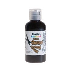 Airbrush Color by Magic Colours - Chestnut 55ml