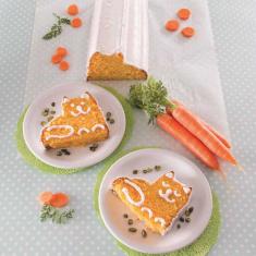 Φόρμα Σιλικόνης Cats για τούρτες - Semifreddo  της  Pavoni
