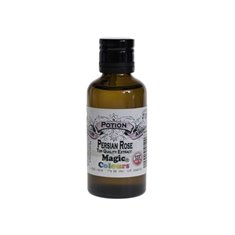 Edible Potion from Magic Colours -  Persian Rose 60ml