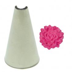 Chrysanthemum / Smile Nozzle No.81 6mm