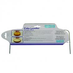 Κόφτης για κέικ / παντεσπάνι 30εκ. (Cake Leveller)