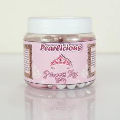 Πρίγκηπισσα Pearlicious Pearl Mix 150γρ.