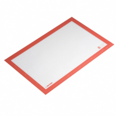 Silicone Working Surface 790x590 mm