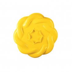 Soft Cake Silicone Mould  By Pavoni