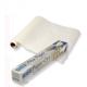 PME Ρολό Χαρτί με κέρινη επικάλυψη