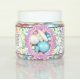 Unicorn Large Pearl Pearlicious Mix 150g