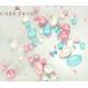 Μονόκερος Pearlicious Pearl Mix 150γρ.