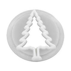 Χριστουγεννιάτικο Δέντρο Κουπάτ της FMM