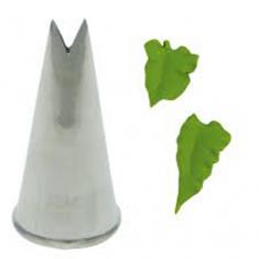 Leaf / Poinsettia Nozzle No.352