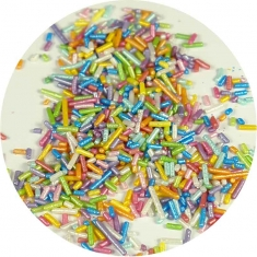 Sprinklicious Rainbow Vermix 70g