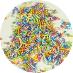 Sprinklicious Rainbow Vermix 150g