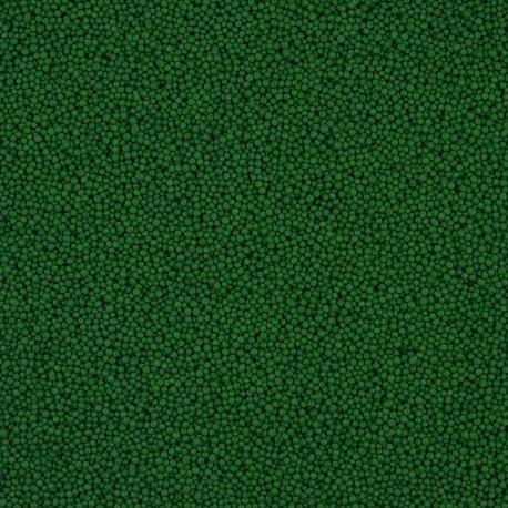 Sprinklicious Christmas Green Νon Pareil 200gr