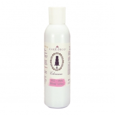 Pink Liquid Liposoluble color 180ml Coloricious by Cake Deco