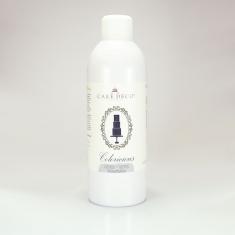 Λευκό Σπρέι Βούτυρο Κακάο 400ml Coloricious by Cake Deco