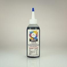 Χύμα Βρώσιμo Μελάνι KopyForm Μαύρο 150ml.