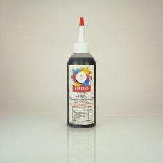 Χύμα Βρώσιμo Μελάνι Κόκκινο 150ml.