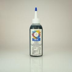 Χύμα Βρώσιμo Μελάνι Μπλε 150ml.