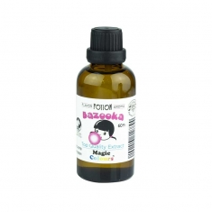 Bazooka Edible Potion from Magic Colours 50ml